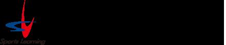 スポーツラーニング公式サイト